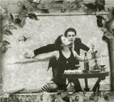 The Dresden Dolls Lyrics The Dresden Dolls