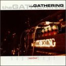 Superheat Lyrics THE GATHERING