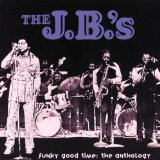 Miscellaneous Lyrics The J.B.'s