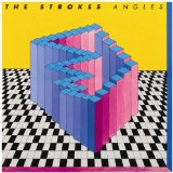 Angles Lyrics The Strokes