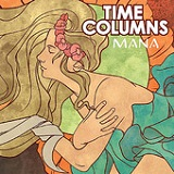 Mana Lyrics Time Columns