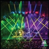 Hall of Fame: Class of 2012 Lyrics Umphrey's McGee