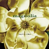 Motion Picture Magnolia Lyrics Aimee Mann