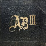 AB III Lyrics Alter Bridge