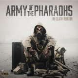 In Death Reborn Lyrics Army Of The Pharaohs