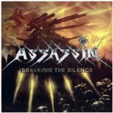 Breaking the Silence Lyrics Assassin