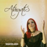 Wasteland Lyrics Atargatis