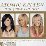 Miscellaneous Lyrics Atomic Kitten
