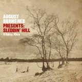 August Burns Red presents: Sleddin' Hill, A Holiday Album Lyrics August Burns Red