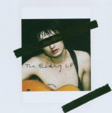 The Blinding EP Lyrics Babyshambles