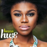 Hw3 (Single) Lyrics Becca