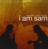 I Am Sam Lyrics Ben Harper