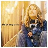 Bethany Dillon Lyrics Bethany Dillon