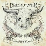 Destroyer Of The Void Lyrics Blitzen Trapper