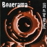 LIVE at the Old Point Lyrics Bonerama