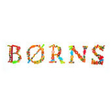 Candy (EP) Lyrics BØRNS