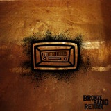 Bronze Radio Return (EP) Lyrics Bronze Radio Return