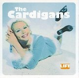 Life Lyrics Cardigans, The