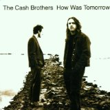 Miscellaneous Lyrics Cash Brothers