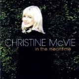In the Meantime Lyrics Christine McVie