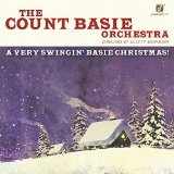 A Very Swingin' Basie Christmas! Lyrics Count Basie Orchestra
