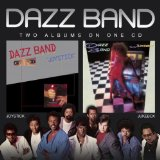 Miscellaneous Lyrics Dazz Band