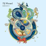 Fabriclive 65: DJ Hazard Lyrics DJ Hazard