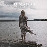 Red Sea Road Lyrics Ellie Holcomb