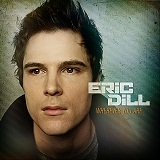Wherever You Are (EP) Lyrics Eric Dill