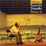 Miscellaneous Lyrics Fernando Delgadillo