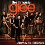 Glee: The Music Journey To Regionals (EP) Lyrics Glee Cast