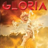 Gloria Lyrics Gloria Trevi
