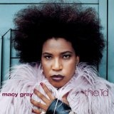 The ID Lyrics Macy Gray