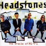 The Oracle Of Hi-Fi Lyrics Headstones