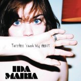 Miscellaneous Lyrics Ida Maria