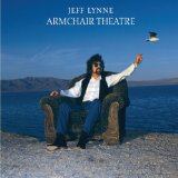 Armchair Theatre Lyrics Jeff Lynne