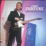 When One Door Closes Lyrics Jimmy Fortune