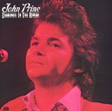 Diamonds In The Rough Lyrics John Prine