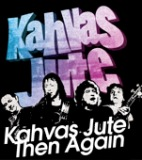 The Quickening Lyrics Kahvas Jute