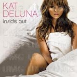 ViVa Out Loud Lyrics Kat DeLuna