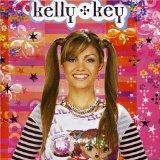 Kelly Key Lyrics Kelly Key