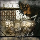 The Fixtape Volume Two: Just One Mo Hit Lyrics Krayzie Bone