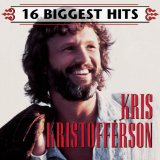 Miscellaneous Lyrics Kris Kristofferson