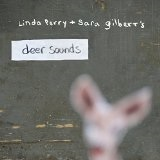 Deer Sounds Lyrics Linda Perry
