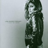 Miscellaneous Lyrics Lisa Marie Presley