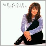 Miscellaneous Lyrics Melodie Crittenden