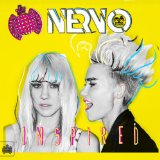 Miscellaneous Lyrics NERVO
