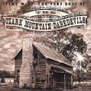 Volume 8 - Concert Classics Lyrics Ozark Mountain Daredevils