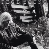 Pegi Young Lyrics Pegi Young