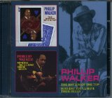 Miscellaneous Lyrics Phillip Walker
